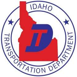 Idaho Department of Transportation