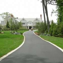 Darien Asphalt Paving & Excavating Inc. Norwalk, CT