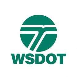 Washington State Department of Transportation