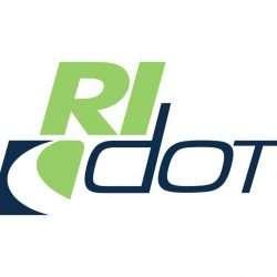 Rhode Island Dept. of Transportation