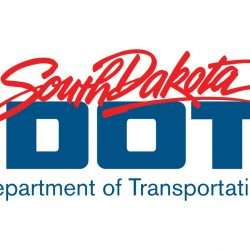 South Dakota Department of Transportation
