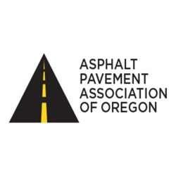 Asphalt Paving Association of Oregon