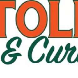 Tolliver & Curl Paving