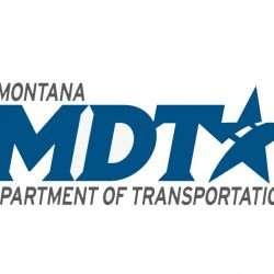 Montana Department of Transportation