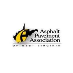 Asphalt Pavement Association West Virginia