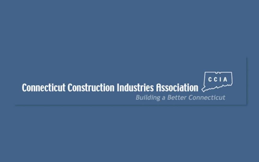 Connecticut Construction Industries Association