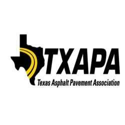 Texas Asphalt Pavement Association