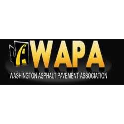 Washington Asphalt Pavement Association