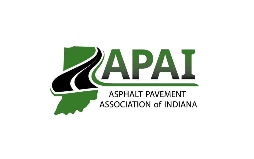 Indiana Asphalt Paving Association