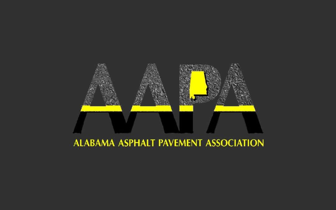 Alabama Asphalt Pavement Association