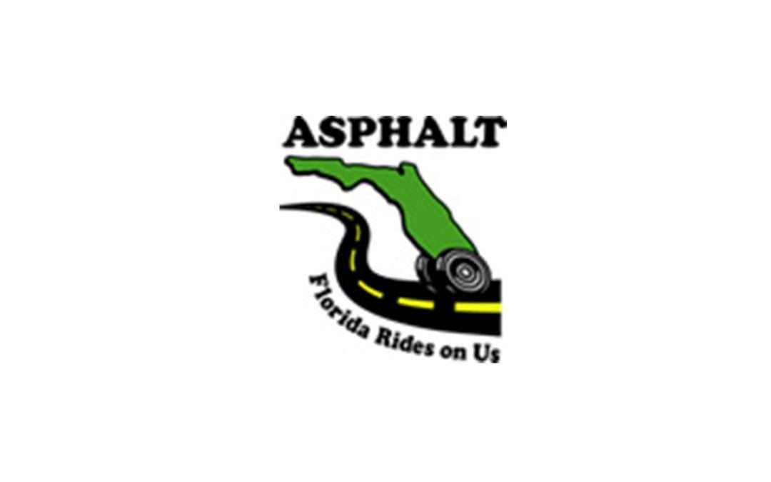 asphalt-contractors-association-of-florida