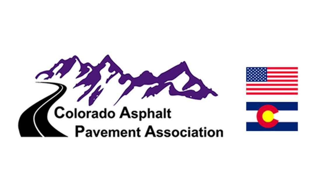 Colorado Asphalt Pavement Association