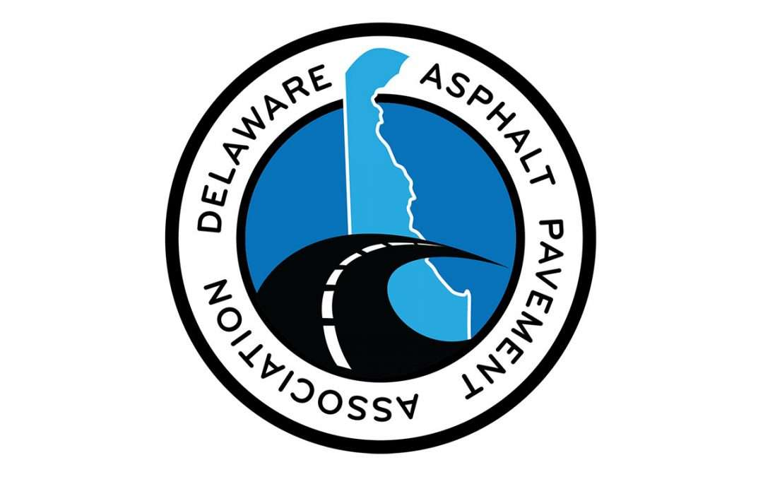 Delaware Asphalt Pavement Association