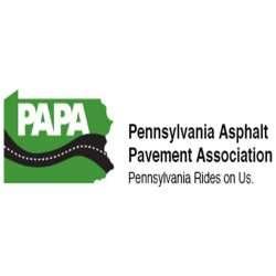Pennsylvania Asphalt Pavement Association