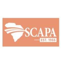 South Carolina Asphalt Pavement Association
