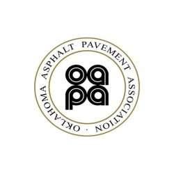 Oklahoma Asphalt Pavement Association