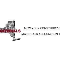 New York Construction Materials Association