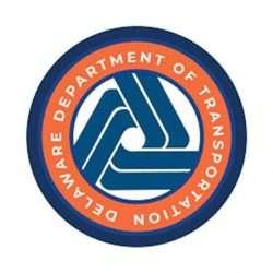 Delaware Department of Transportation