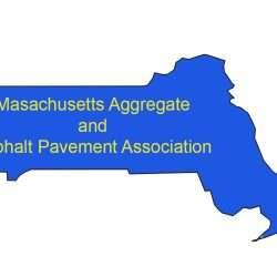Massachusetts Aggregate and Asphalt Pavement Association