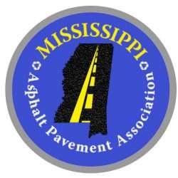 Mississippi Asphalt Pavement Association