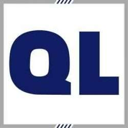 Quick Lot LLC - Huntingdon Valley, PA 19046, USA