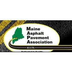 Maine Asphalt Pavement Association