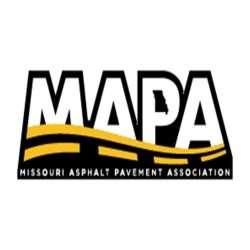 Missouri Asphalt Pavement Association