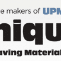 UNIQUE Paving Materials