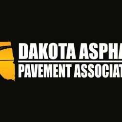 Dakota Asphalt Pavement Association
