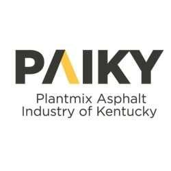 Plantmix Asphalt Industry of Kentucky