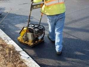 asphalt paving resurfacing near me