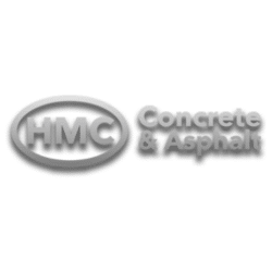 HMC Asphalt and Concrete Inc
