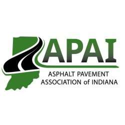 Asphalt Pavement Association of Indiana