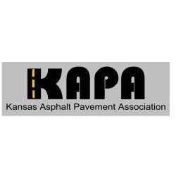 Kansas Asphalt Paving Association