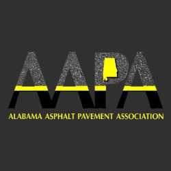 Alabama Asphalt Pavement Association