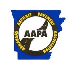 Arkansas Asphalt Pavement Association