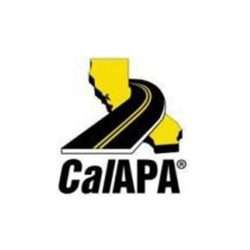 California Asphalt Pavement Association