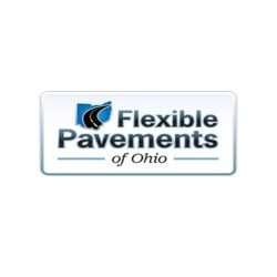 Flexible Pavements of Ohio