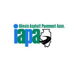 Illinois Asphalt Paving Association