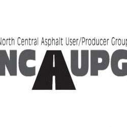 North Central Asphalt User Producer Group