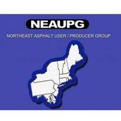 North East Asphalt User Producer Group