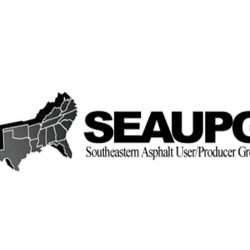 Southern Asphalt User Producer Group