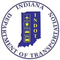 Indiana Dept. of Transportation