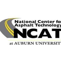 National Center for Asphalt Technology